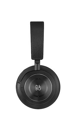 Наушники Bang & Olufsen Beoplay H9i Black фото 2