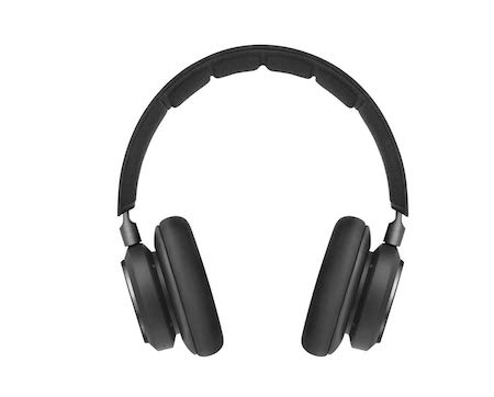 Наушники Bang & Olufsen Beoplay H9i Black фото 3