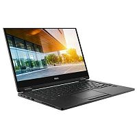 "Ноутбук DELL LATITUDE 7390 2-in-1 (Intel Core i7 8650U 1900 MHz/13.3""/1920x1080/16GB/512GB SSD/DVD нет/Intel UHD Graphics 620/Wi-Fi/Bluetooth/Windows 10 Pro)"