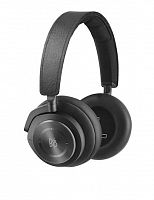 Наушники Bang & Olufsen Beoplay H9i Black