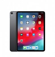 Apple iPad Pro 12.9 2018 256Gb Wi-Fi + Cellular Space Gray